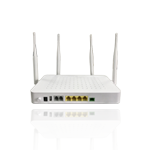 PBN New FTTx EPON ONU Series Released