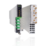 PBN Releases AIMA HD Forward Transmitters and Return Receivers
