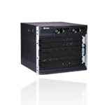 PBN New FTTx GPON ONT and OLT Series Released